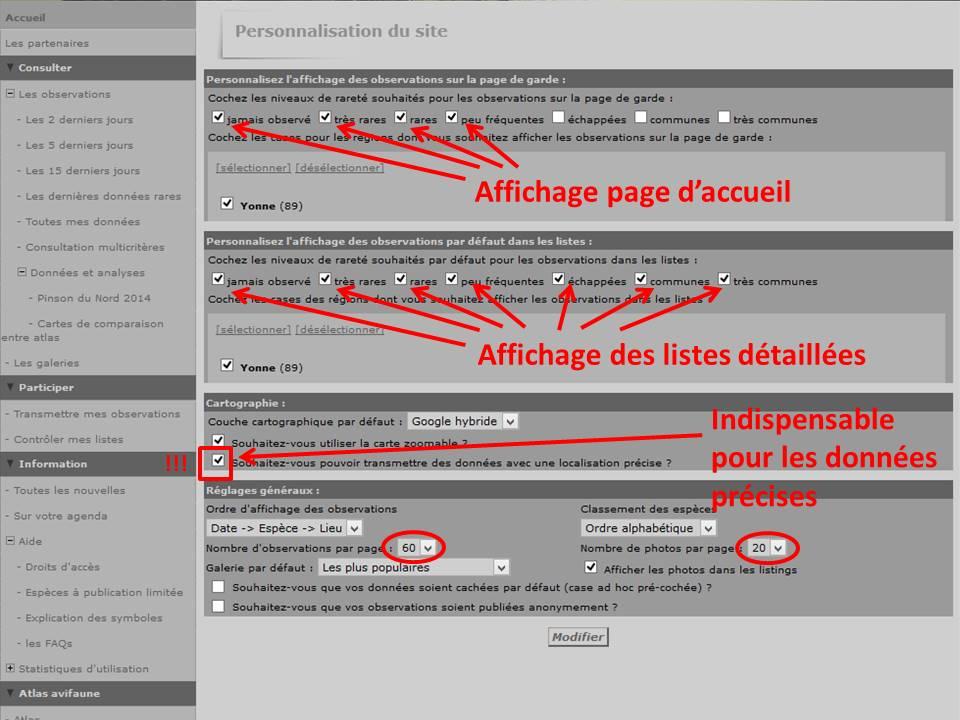 http://files.biolovision.net/www.faune-yonne.org/userfiles/TutorielpourFauneyonne/TutopourFY-4.jpg