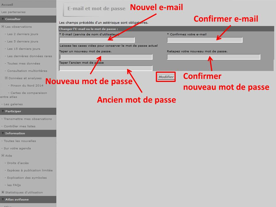 http://files.biolovision.net/www.faune-yonne.org/userfiles/TutorielpourFauneyonne/TutopourFY-5.jpg