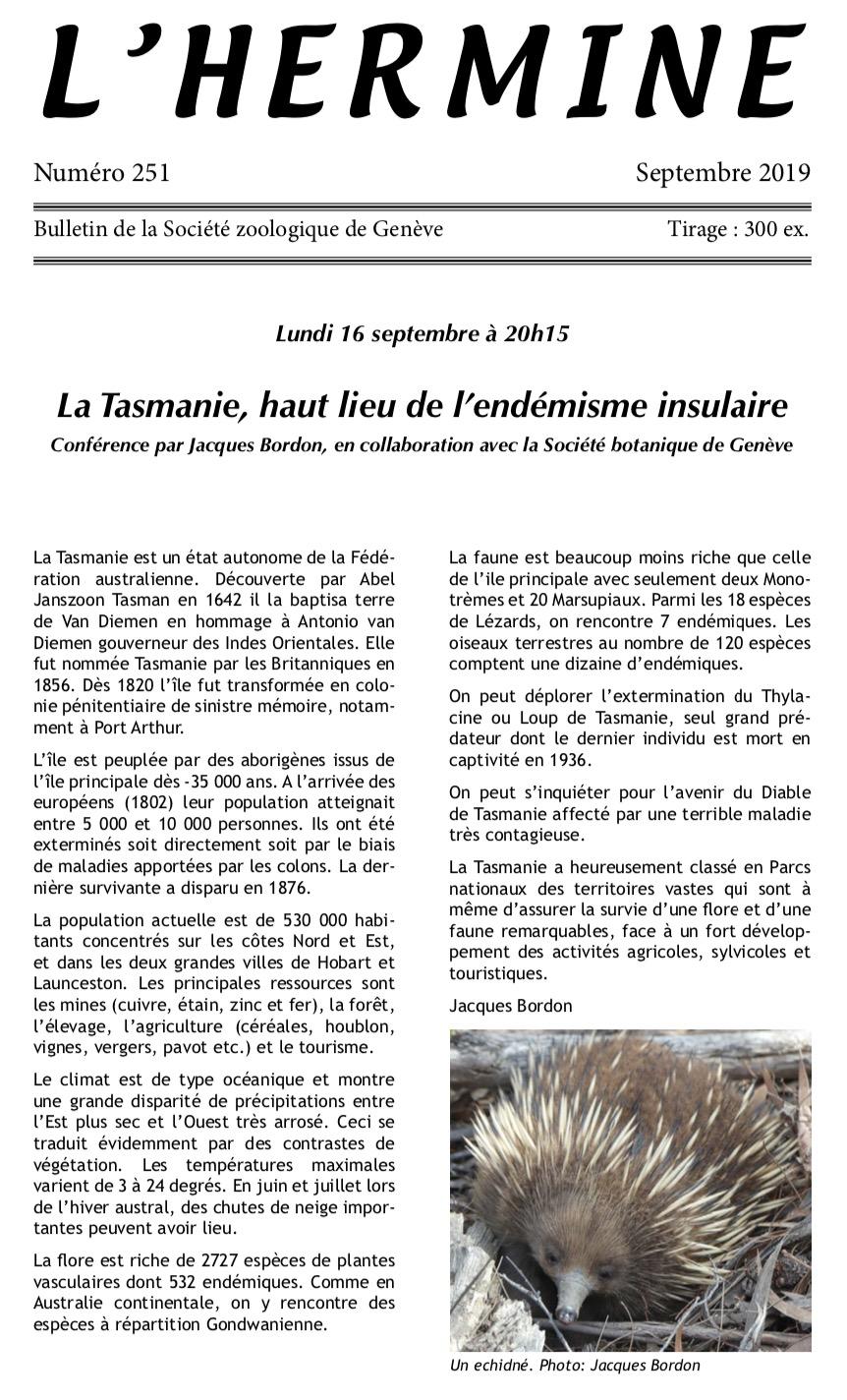 http://files.biolovision.net/www.faunegeneve.ch/userfiles/Admin/zool.jpg