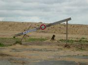 Pointe de l'Aiguillon  -  LPO 85
