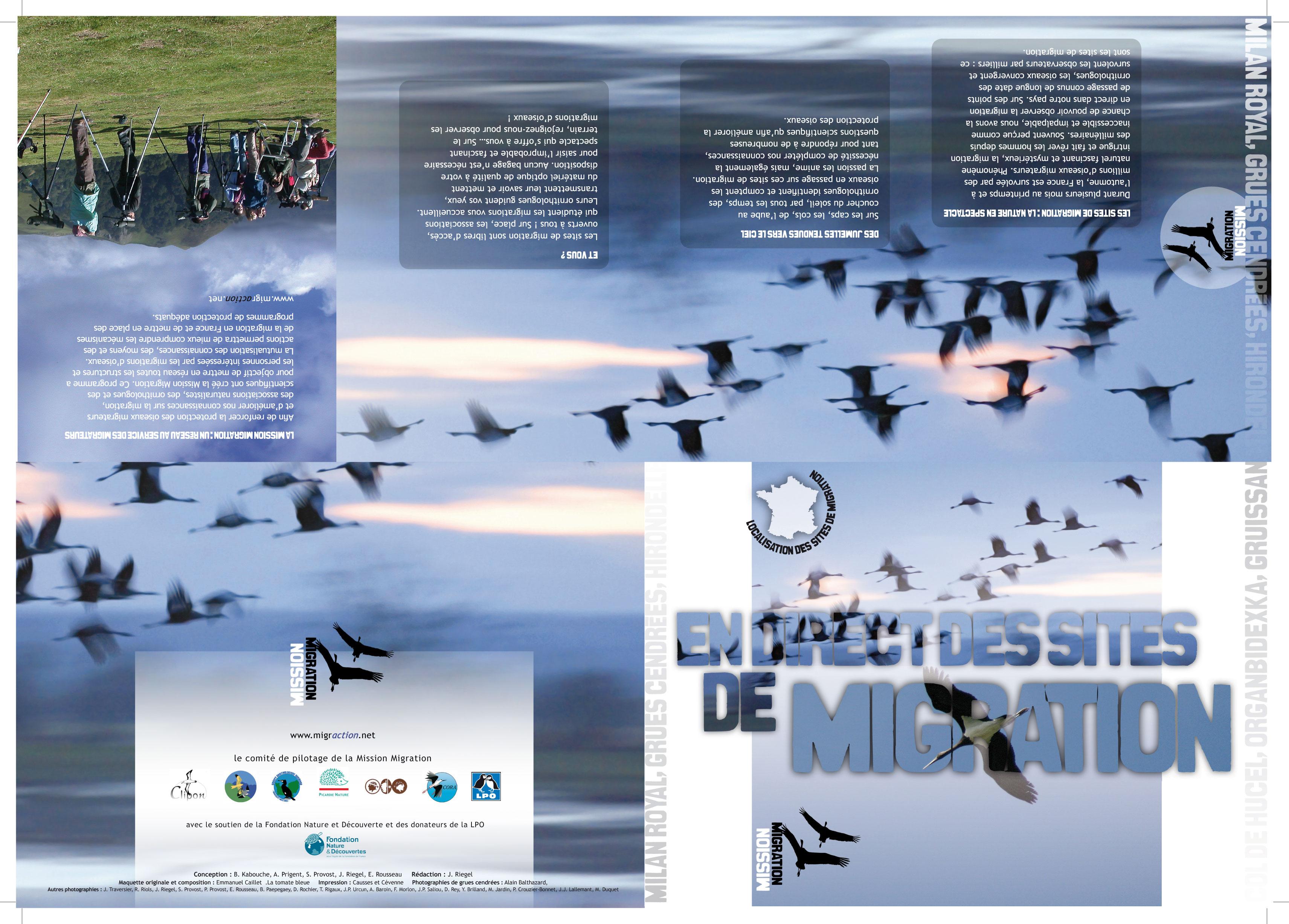 474581cb5a0f1 Outils pédagogiques - www.migraction.net