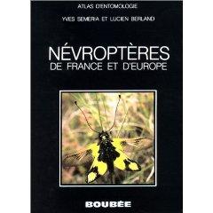 http://files.biolovision.net/www.nature79.org/userfiles/COINnaturaliste/entomo/atlasnevropteresfrance.jpg