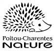 http://files.biolovision.net/www.nature79.org/userfiles/financeurs/PCN.jpg