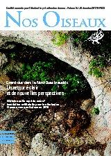N°530 - Volume 64 / 4 - vendredi 22 décembre 2017