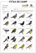 http://www.ornitologia.org/ca/fitxa_jardins.pdf