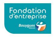 http://www.corporate.bouyguestelecom.fr/nos-engagements/fondation-bouygues-telecom