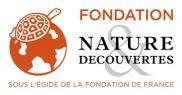 http://www.fondation-natureetdecouvertes.com/accueil