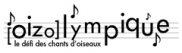 http://oizolympique.lpo.fr/ 
