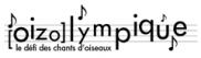 http://oizolympique.lpo.fr/