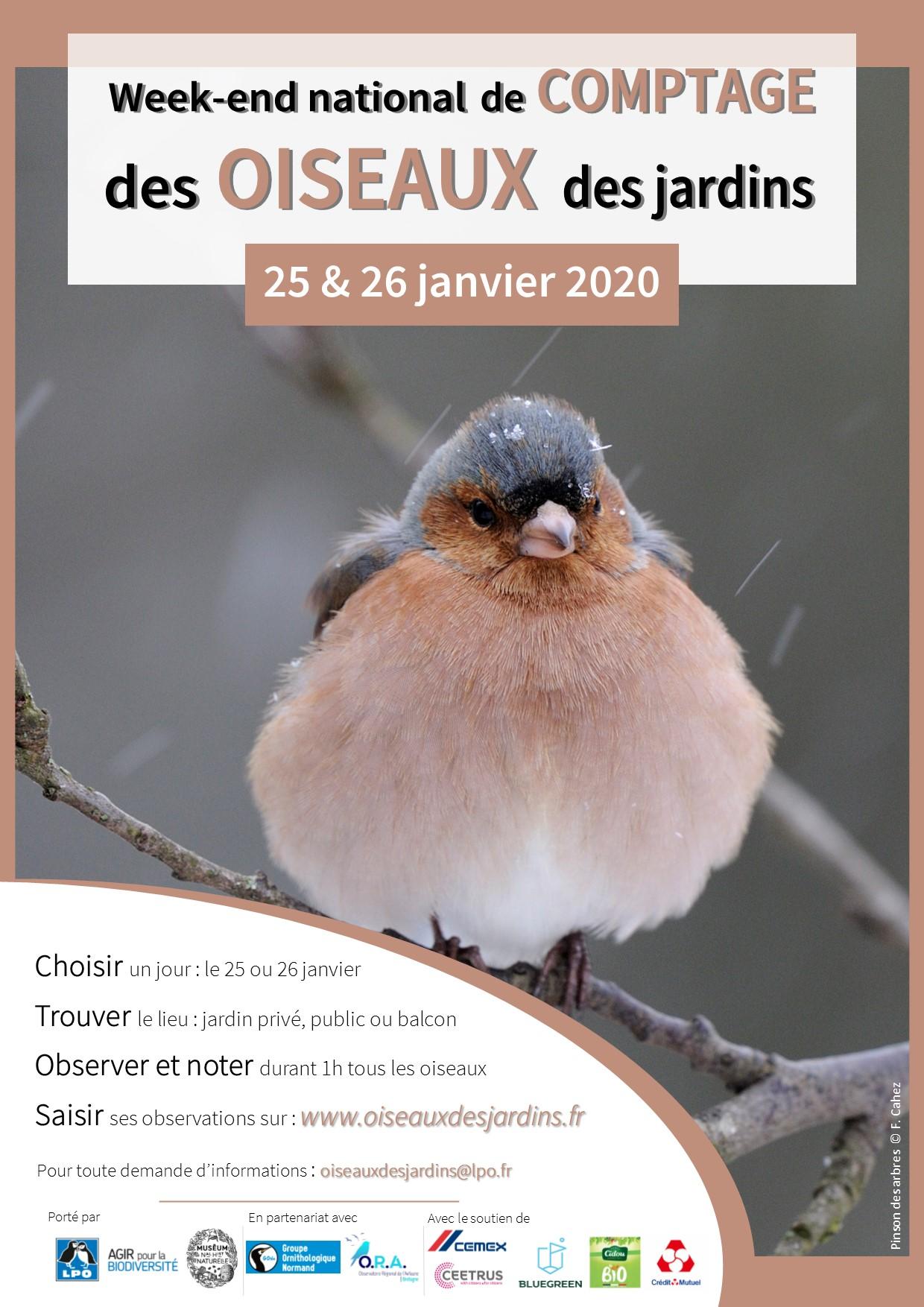 http://files.biolovision.net/www.oiseauxdesjardins.fr/userfiles/Affichecomptagehiver2020aveclogopartenaires.jpg