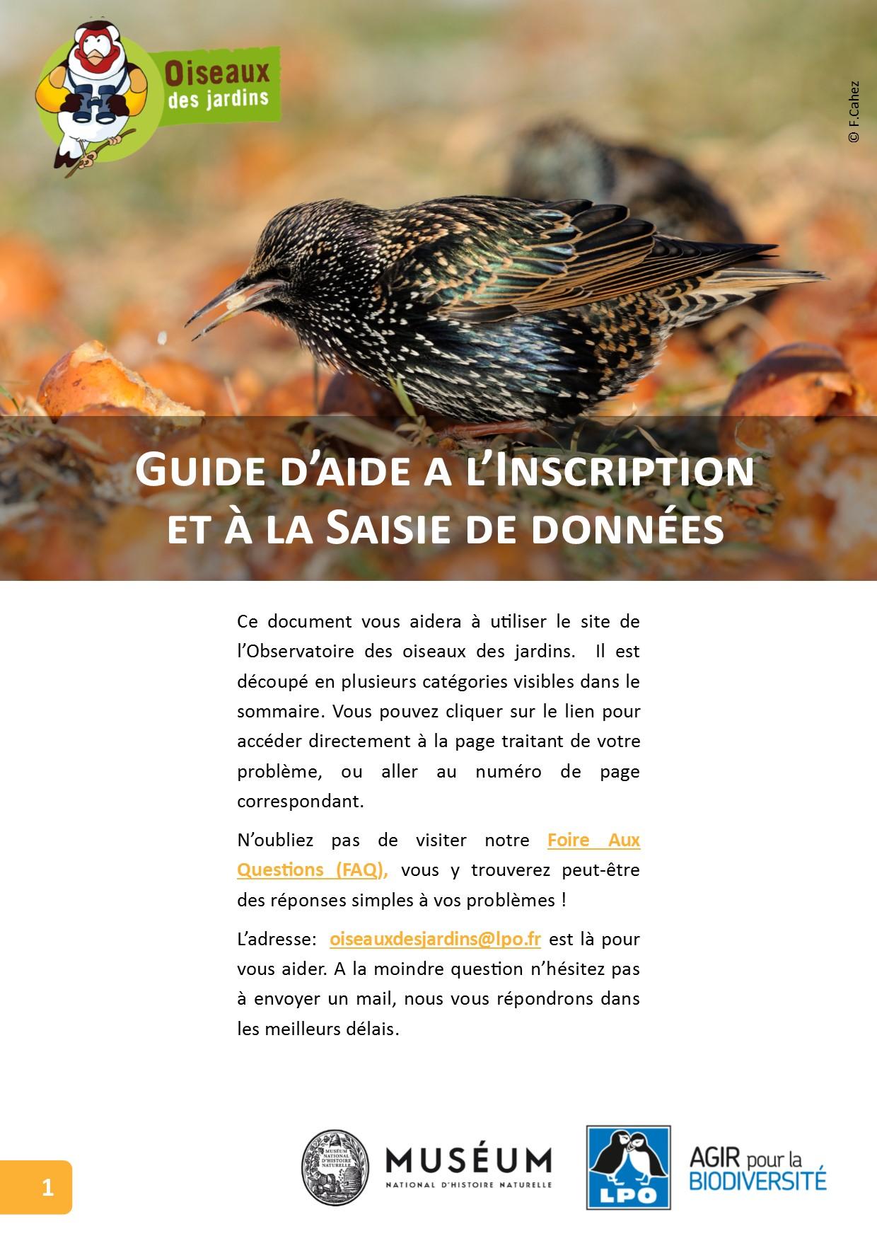 http://files.biolovision.net/www.oiseauxdesjardins.fr/userfiles/photopremirepage.jpg