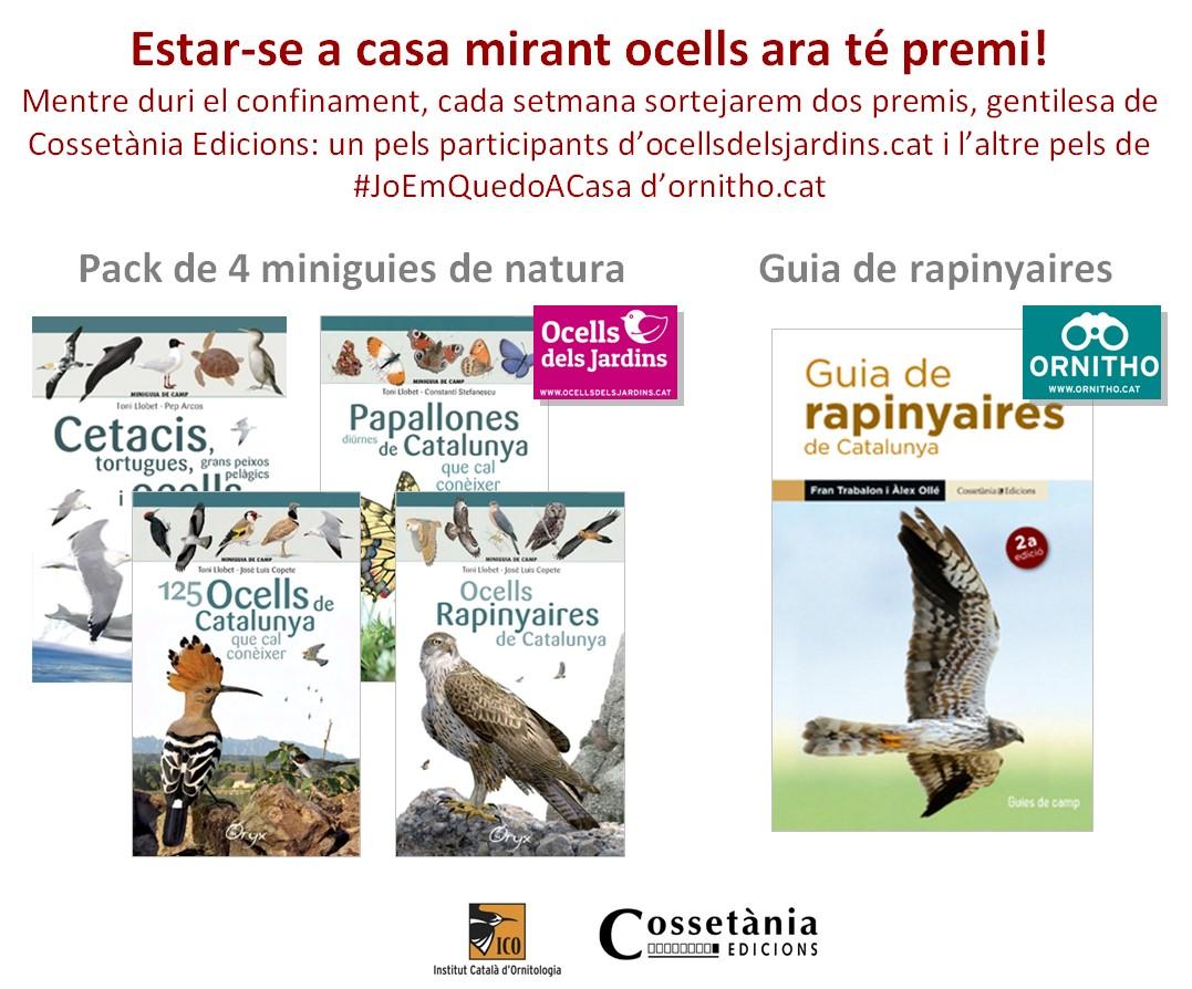 http://files.biolovision.net/www.ornitho.cat/userfiles/premiACasa_2.jpg