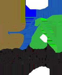 http://files.biolovision.net/www.ornitho.de/userfiles/Logos/bfn-logo-2020-200px.png