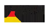 http://files.biolovision.net/www.ornitho.de/userfiles/Logos/bmu-logo-2020-200px.png