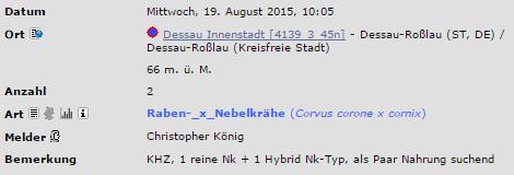 http://files.biolovision.net/www.ornitho.de/userfiles/infoblaetter/Anleitungen/Meldung-KHZ.jpg