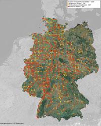 http://files.biolovision.net/www.ornitho.de/userfiles/infoblaetter/Anleitungen/Nilgans-raster-2014-lg.jpg