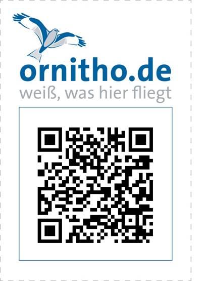http://files.biolovision.net/www.ornitho.de/userfiles/infoblaetter/Anleitungen/QRCodes/Beispielcode.jpg