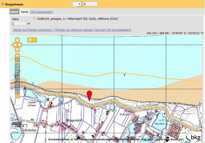 http://files.biolovision.net/www.ornitho.de/userfiles/infoblaetter/Anleitungen/Vogelmonitoring/WVZ/ornitho-WVZ-Artenliste-Karte.jpg