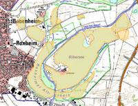 http://files.biolovision.net/www.ornitho.de/userfiles/infoblaetter/Anleitungen/Vogelmonitoring/WVZ/ornitho-WVZ-Bsp-ZG.jpg