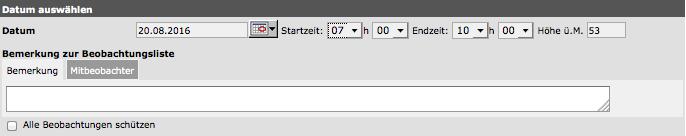 http://files.biolovision.net/www.ornitho.de/userfiles/infoblaetter/Anleitungen/Vogelmonitoring/WVZ/ornitho-WVZ-Kopfdaten-Start.png