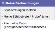http://files.biolovision.net/www.ornitho.de/userfiles/infoblaetter/Anleitungen/Vogelmonitoring/WVZ/ornitho-WVZ-Menue-links-Daten.png