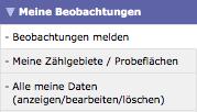 http://files.biolovision.net/www.ornitho.de/userfiles/infoblaetter/Anleitungen/Vogelmonitoring/WVZ/ornitho-WVZ-Menue-links.png