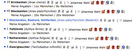 http://files.biolovision.net/www.ornitho.de/userfiles/infoblaetter/Anleitungen/Vogelmonitoring/WVZ/ornitho-WVZ-meine-Daten.png