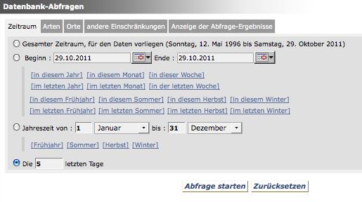 http://files.biolovision.net/www.ornitho.de/userfiles/infoblaetter/Anleitungen/datenbankabfragen.png