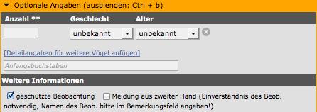 http://files.biolovision.net/www.ornitho.de/userfiles/infoblaetter/Anleitungen/manuellerSchutzDE.png