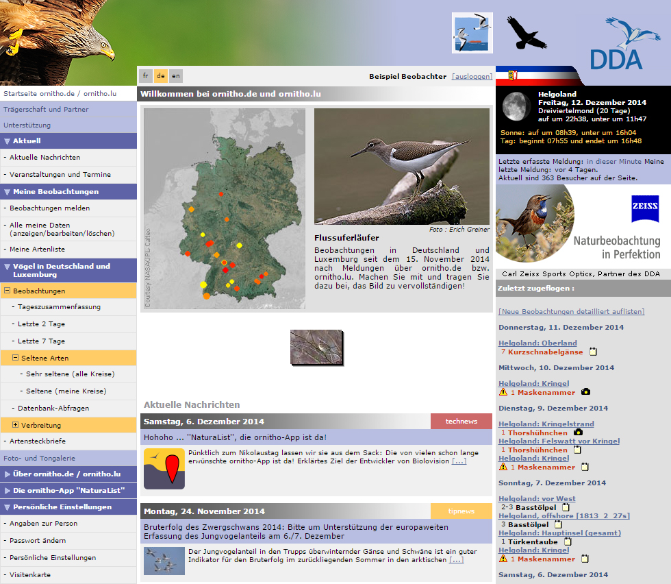 http://files.biolovision.net/www.ornitho.de/userfiles/infoblaetter/Anleitungen/startseiteornitho.jpg