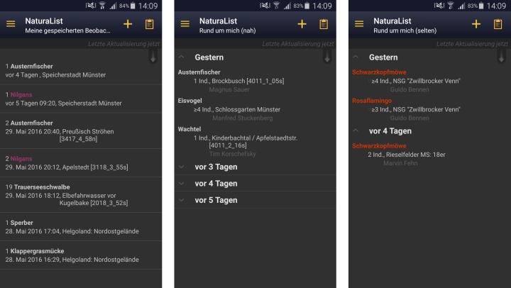 http://files.biolovision.net/www.ornitho.de/userfiles/infoblaetter/App/Beob-anzeigen-small.jpg