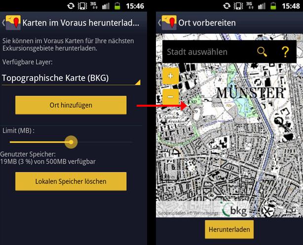 http://files.biolovision.net/www.ornitho.de/userfiles/infoblaetter/App/Offline-Karten.png