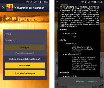 http://files.biolovision.net/www.ornitho.de/userfiles/infoblaetter/App/Registrierung-small.jpg