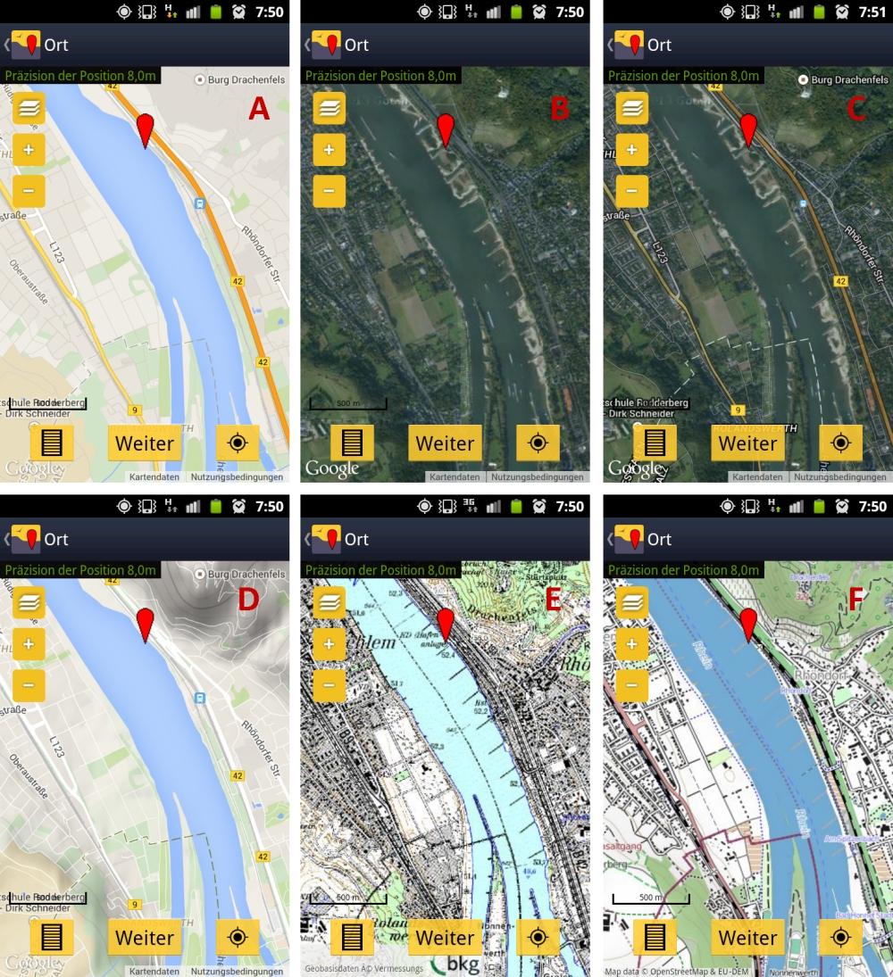 http://files.biolovision.net/www.ornitho.de/userfiles/infoblaetter/App/kartendarstellung.jpg