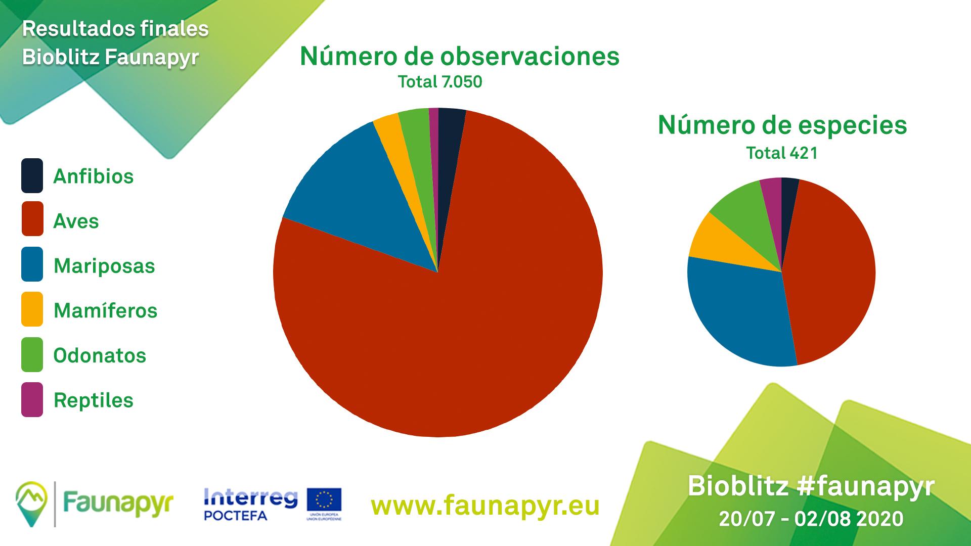 http://files.biolovision.net/www.ornitho.eus/userfiles/ESP-Graficos-Resultados-Bioblitz.jpg