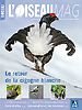 L'Oiseau Magazine