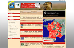 http://www.atlas-ornitho.fr/