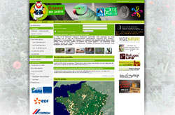 http://www.oiseauxdesjardins.fr/