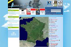 http://www.ornitho.fr/oiseauxrares/