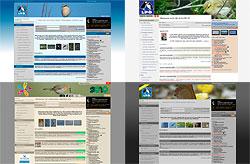http://files.biolovision.net/www.ornitho.fr/userfiles/vnnetwork.jpg