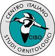 CISO - Centro Italiano Studi Ornitologici