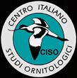 CISO - Centro Italiano Studi Ornitologici