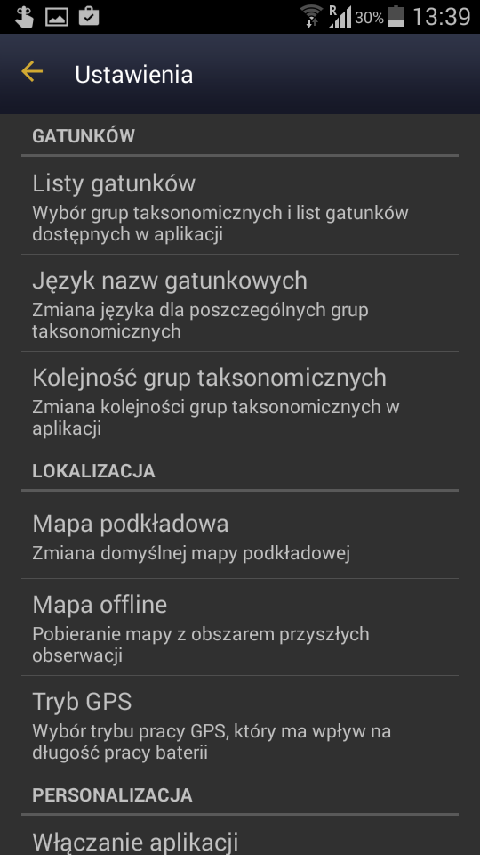 http://files.biolovision.net/www.ornitho.pl/userfiles/Screenshot2016-02-23-13-39-22.png
