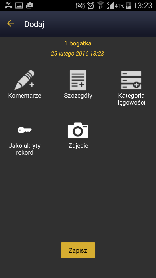 http://files.biolovision.net/www.ornitho.pl/userfiles/naturalist/szczegoly.png