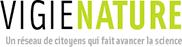 http://vigienature.mnhn.fr/