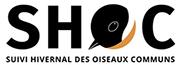 http://vigienature.mnhn.fr/page/suivi-hivernal-des-oiseaux-communs-shoc