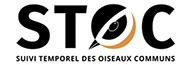 http://vigienature.mnhn.fr/page/suivi-temporel-des-oiseaux-communs-stoc
